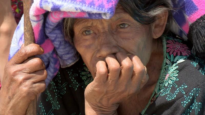 Guatemala_blog